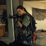 The Division 2 muestra su trailer de acción real