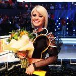 Alba Reche gana la final de La Mejor Canción Jamás Cantada con este tema de Serrat