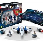Ubisoft confiesa que Starlink: Battle for Atlas ha sido un fracaso y no producirá más figuras