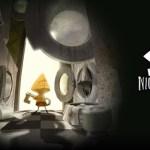 Bandai Namco anuncia Very Little Nightmares
