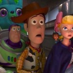 Trailer final de Toy Story 4 en español