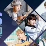 Anunciado BTS World, el videojuego que nos permitirá ser el manager del grupo de K-Pop
