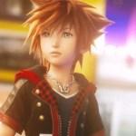 E3 2019: El primer DLC de Kingdom Hearts III estrena trailer