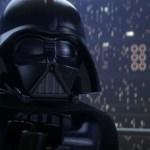 E3 2019: Anunciado LEGO Star Wars: The Skywalker Saga