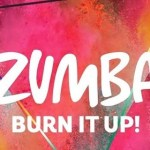 Anuncian Zumba Burn It Up! para Nintendo Switch