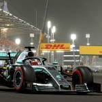 Nuevo trailer de F1 2019 para celebrar su éxito de crítica y público