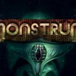 Monstrum confirma su llegada a Nintendo Switch