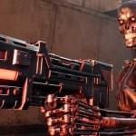 Anuncian Terminator Resistance para PS4, Xbox One y PC