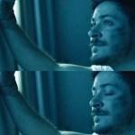 Cepeda estrena el videoclip de Vuela, nuevo sencillo de Nuestros Principios