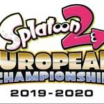 Ya puedes ver el Splatoon 2 European Championship 2019-2020 al completo