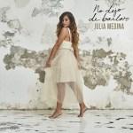 Julia Medina anuncia el título, portada y fecha de lanzamiento de su primer disco