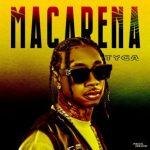 Tyga estrena una nueva versión de La Macarena