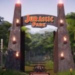 Jurassic World Evolution: Complete Edition arrasa en Nintendo Switch