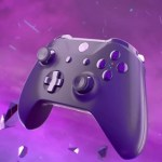 Descubre los mejores mandos inalámbricos de Xbox