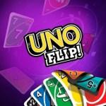 Ubisoft anuncia UNO FLIP! para PS4, Xbox One, Nintendo Switch y PC