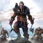 Descubre la edición coleccionista de Assassin's Creed Valhalla