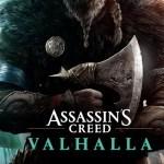 Ubisoft anuncia Assassin's Creed Valhalla con este espectacular trailer
