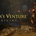 Adam's Venture Origins llega a Nintendo Switch el 29 de mayo