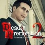 Nuevo trailer de Deadly Premonition 2: A Blessing in Disguise, que llegará el 10 de julio