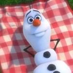 Disney estrena otros 6 cortos de la serie En casa con Olaf