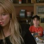 Warner anuncia el remake de No le digas a mamá que la canguro ha muerto