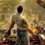 Devolver Digital confirma Serious Sam 4 para Steam y Stadia
