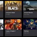 La tienda digital de MY.GAMES ofrecerá un 90% de ingresos a los desarrolladores