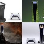 Los mejores memes de PS5