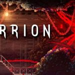Carrion sale hoy a la venta para Xbox One, Nintendo Switch y PC