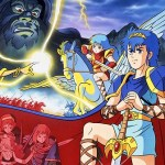 Nintendo anuncia Fire Emblem: Shadow Dragon & The Blade of Light para Nintendo Switch