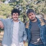 Miki Núñez estrena Viento y Vida con Despistaos
