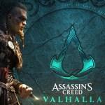 Assassin's Creed Valhalla estrena su trailer de lanzamiento en español