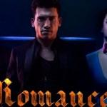 Amazon estrena Romance, el videoclip de El Cid con Jaime Lorente y Natos & Deva