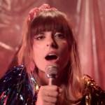 Chica Sobresalto estrena el videoclip de Adrenalina con Zahara