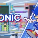 SEGA regala a Sonic en Puyo Puyo Tetris 2 junto con nuevos modos y personajes