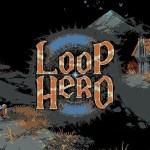 Loop Hero llega el 4 de marzo y ya puedes probarlo gratis