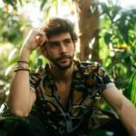 Alvaro Soler regresa al panorama musical con el videoclip de Magia
