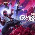 E3 2021: Todos los anuncios de Square Enix