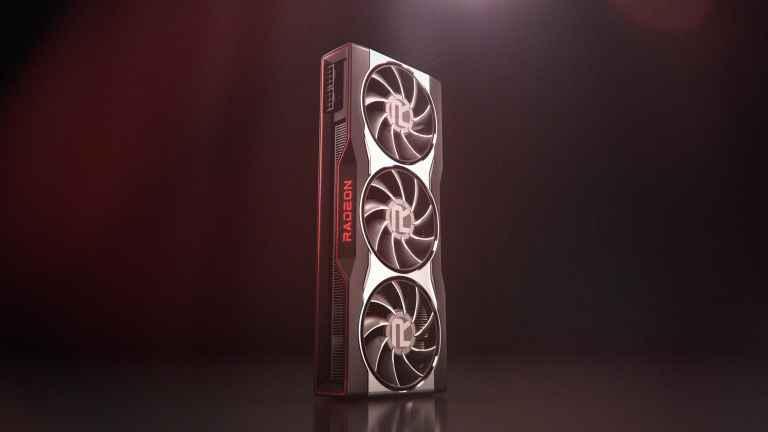 AMD-RX600-Navi21