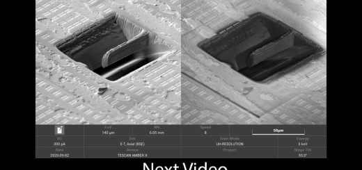 Intel-vs-TSMC-1