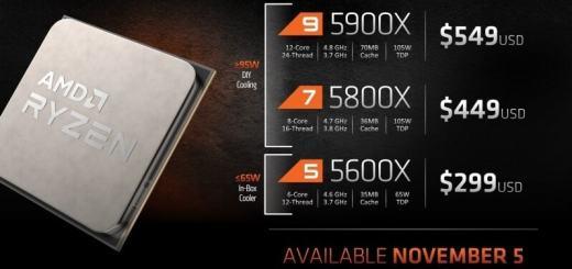 AMD-Price-RYZEN-5000