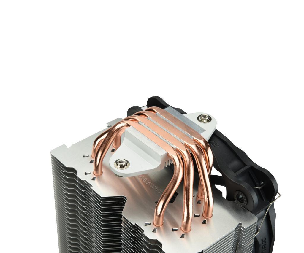 ENERMAX_ETS-F40-FS_04