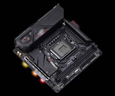 ASRock-mini-ITX-Z590-5