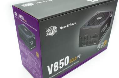 CoolerMaster-V850v2-1-27