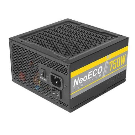 ANTEC-NeoECO-004