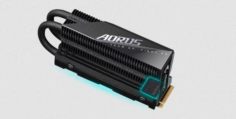 AORUS-Gen4-7000--Prem-SSD-004