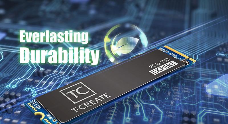 T-CREATE-EXPERT-PCIe-SSD-003