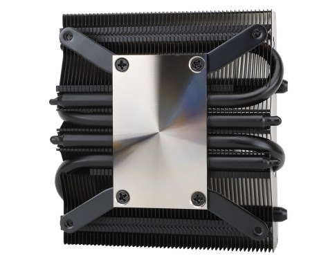 Thermalright-AXP90-X53-02