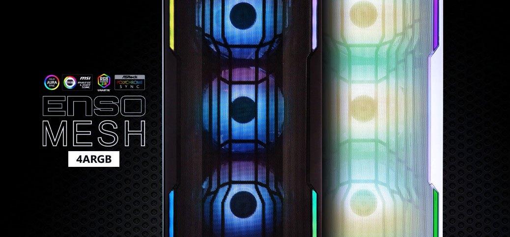 enso-mesh-4ARGB-001