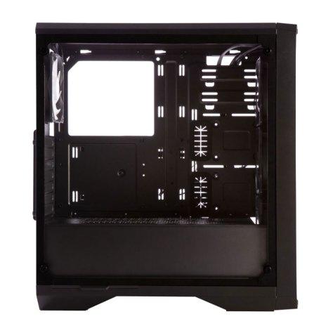 enso-mesh-4ARGB-004